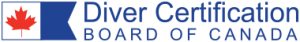 Diver Certification Board of Canada