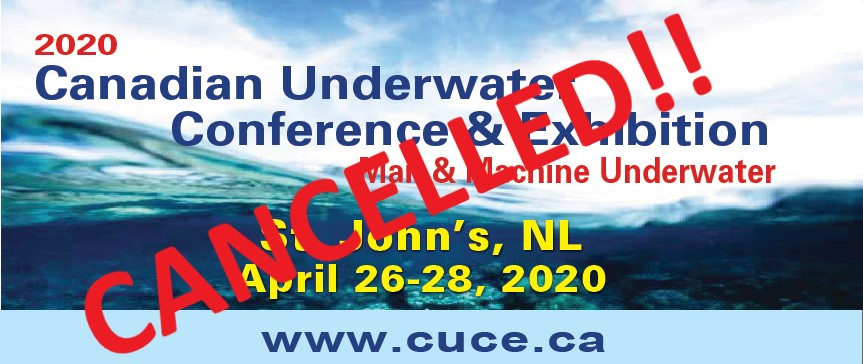 CUCE Website Masthead-2020-150ppi-Cancelled