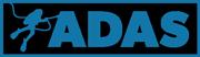 adas-logo-blue1