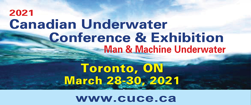 CUCE Website Masthead-2020